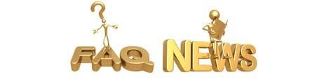 faq-news