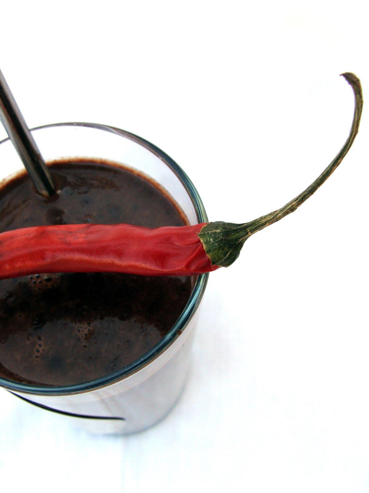 chile ice chile con queso chile stew nefi s green chile stew red chile ...