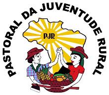 Pastoral da Juventude Rural