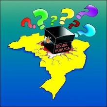 Rede Jubileu Sul Brasil