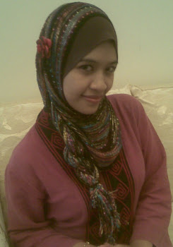 ♥Shinning Shawl♥