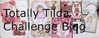 Totally Tilda