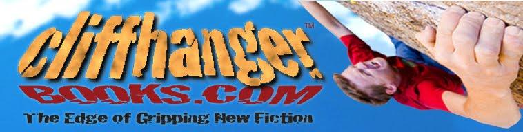 CliffhangerBooks.com