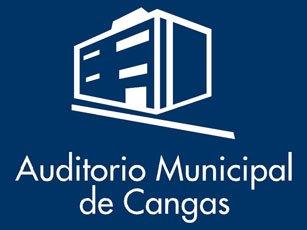 Auditorio Municipal de Cangas do Morrazo