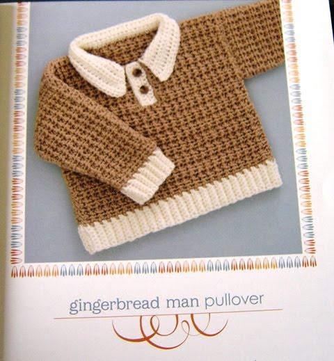 Enthusiastic crochetoholic: Sweet Baby Crochet Book