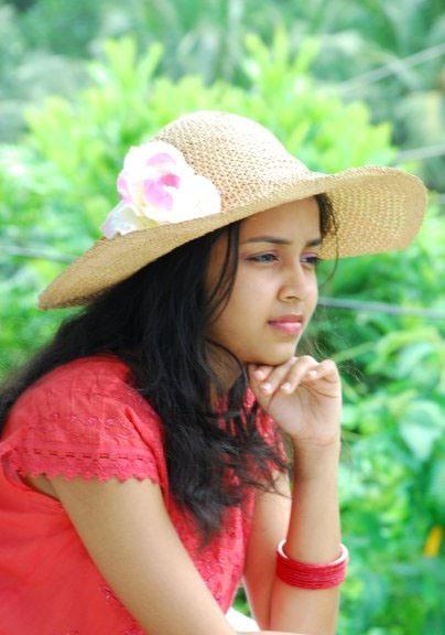 http://3.bp.blogspot.com/_tlxLKFZiFB8/TKC80OL-pmI/AAAAAAAAB8A/TFZVP232uS8/s1600/pramudi+karunarathne5.jpg