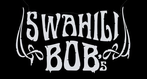 Swahili Bob's Blog