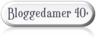 Bloggedamer 40+