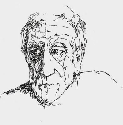 dibujo-a-pluma-lucie-geffre-portrait-plume-ink