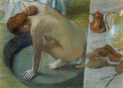 Degas-pastel-tub