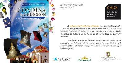 exposicion-condesa-chinchon