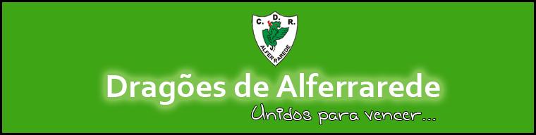 ..:: Dragões de Alferrarede ::..
