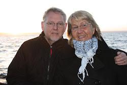 Min man och Jag
