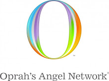 Pass It On, Baby! was chosen for Oprah's Angel Network!