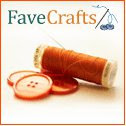 FaveCrafts