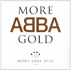 tv abba greatest song results