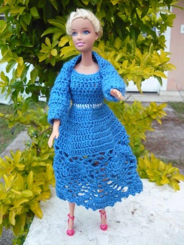 [Vestido.+azul+3]