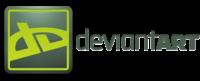 http://3.bp.blogspot.com/_tmnTxir5DUc/TRvkVP1JFTI/AAAAAAAAAW4/NBzRDsgaQLc/S760/200px-Deviantart_logo.png