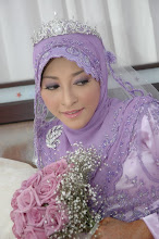 Make Up By Mimi - Athiz Collections