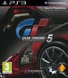Gran Turismo 5 günstig als UK-Import