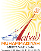 LOGO MUKTAMAR 1 ABAD