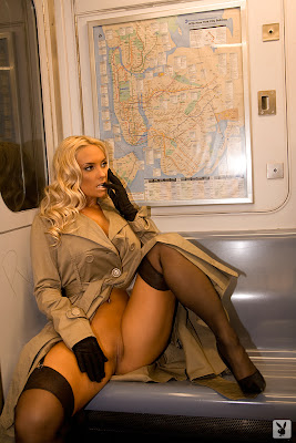 Ice ts wife coco austin nude with you