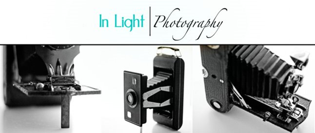 In Light Photography