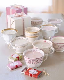 image teacup lights candles martha stewart tutorial