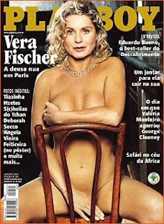 Postado Por Revistas Gratis Famosas Ent Rios