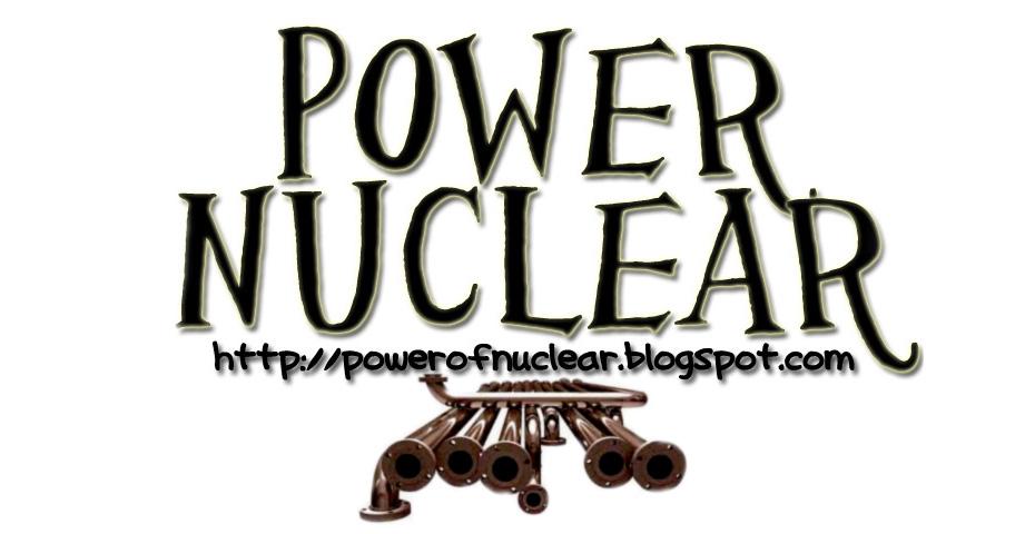 :: Power Nuclear ::