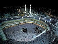 Kesatuan Ummah