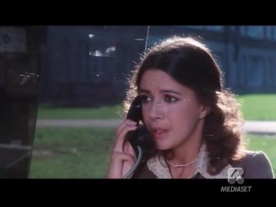 Una Magnum Special Per Tony Saitta 3 Movie Download In Italian
