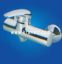 Kran shower Mixer Type SM 120