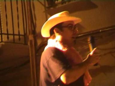 DJ PELUKAS DE COYOTE MAX