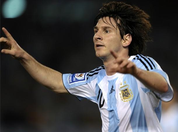 messi argentina jersey. 2011 lionel messi argentina