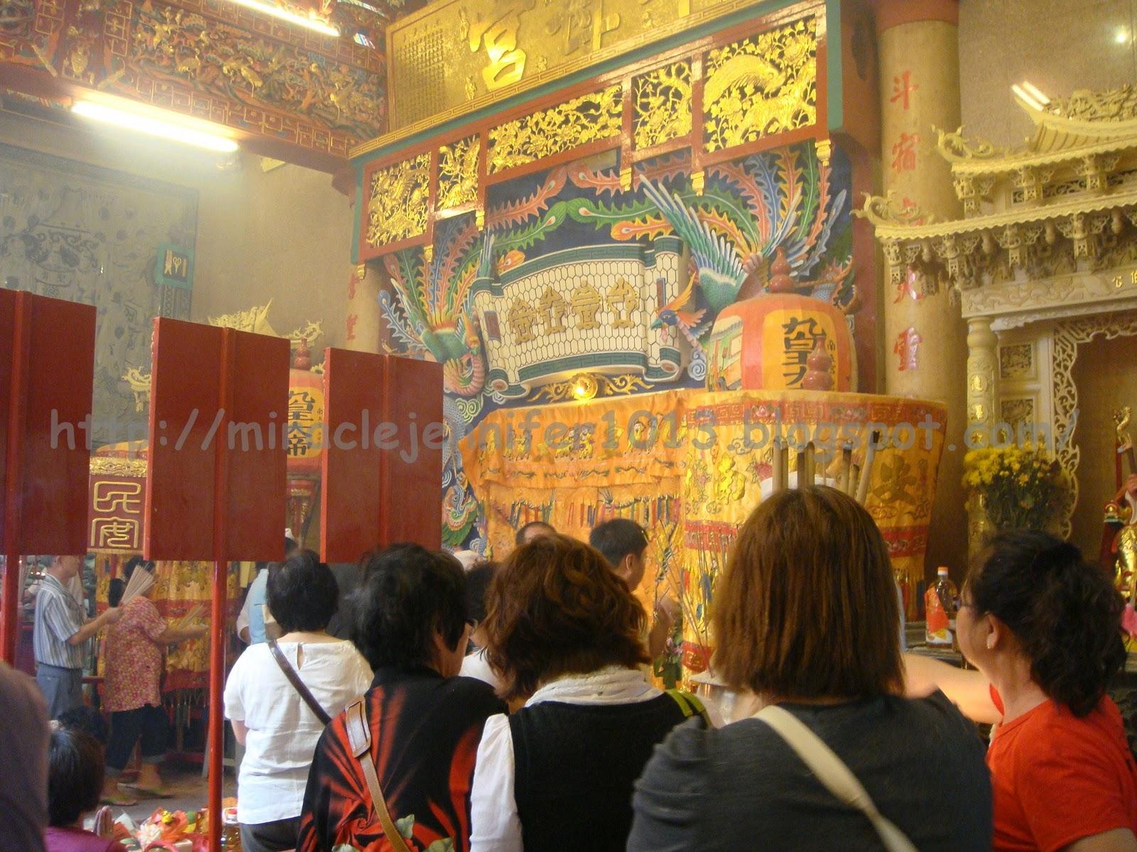 ampang girls See photos, tips, similar places specials, and more at gamma girls.