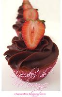 [cupcake_morango.jpg]