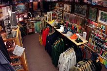 whistler flyfishing online store