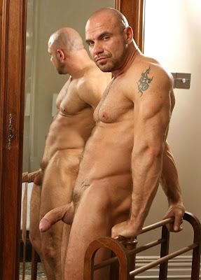 Fotos De Gladiadores Desnudos - soyfacebooknet