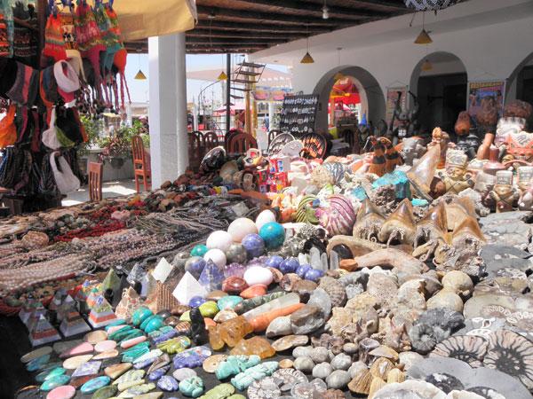 Acomerperu com diciembre 2010 for Ceramica artesanal peru