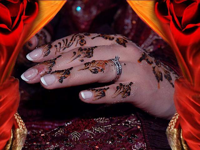 Rencontre homme marocain pour mariage koulchi maroc