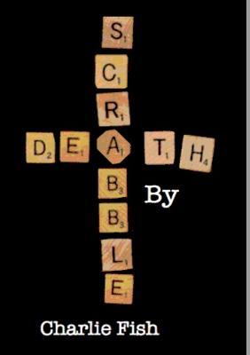 death by scrabble I really liked death by scrabble (by charlie fish), and i want to find a short story similar to it something with subtle humor any suggestions.