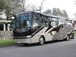 Current Motor Home