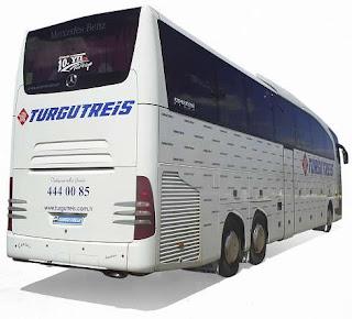 TURGUT+RE%C4%B0S Turgutreis Turizm
