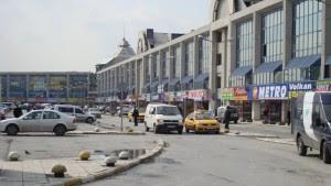 istanbul otogar 300x169 İstanbul Otogarı