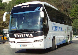 truva Truva seyahat Çanakkale Truva turizm