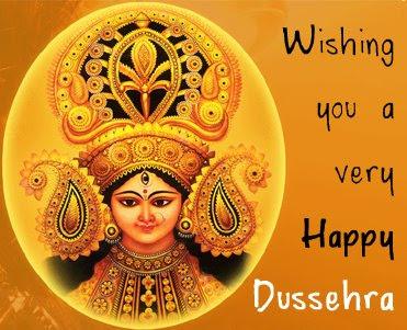 Dussehra scraps