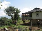 Sipur Village