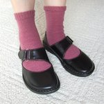 [socks2+shoe+60+sm.jpg]