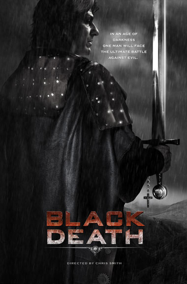 My Movie Recommendations Blackdeathart